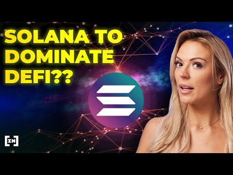 Why Solana is Not an Ethereum Killer, but You Should Still Check it Out