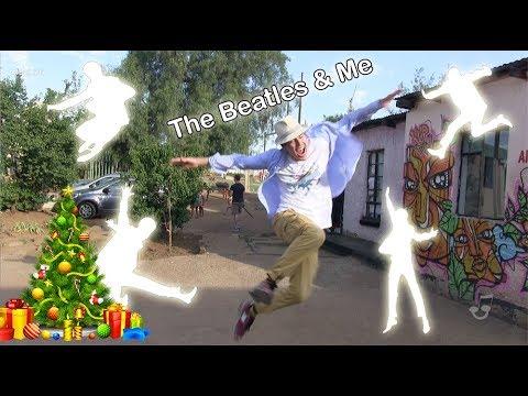 The Beatles & Me - Christmas Edition