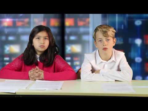 Lucie Aubrac TV - Le Journal des Sports