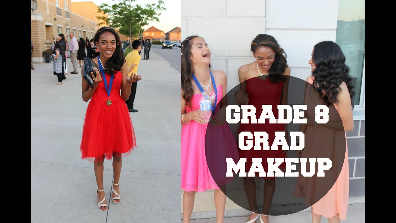 the end 8th grade graduation On tuesday, may 23rd from 7:00 – 9:30 pm, we will be hosting an end of the year party just for 8th graders it is planned by the students with the help of 8th grade teachers.