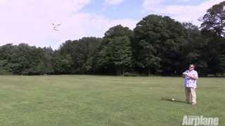 Blade Chroma Camera Drone