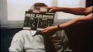 Klaps (1976) by Krzysztof Kieslowski