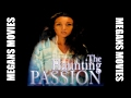 Megans Fox movies: The Haunting Passion (1983) Jane Seymour TV Movie HD720p