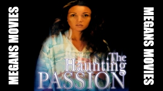 Megans Fox movies: The Haunting Passion (1983) Jane Seymour TV Movie HD720p