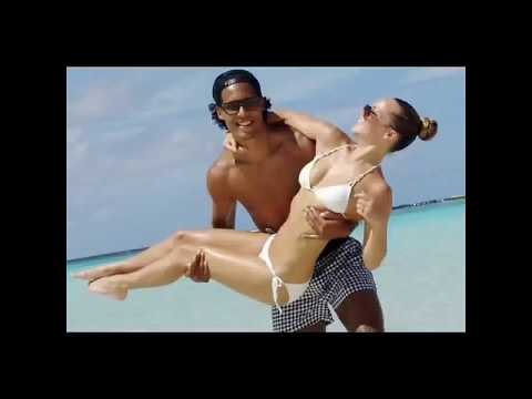 Virgil Van Dijk- Lifestyle - Biography - Networth - Cars - daughter - House... #Mostexpensive#