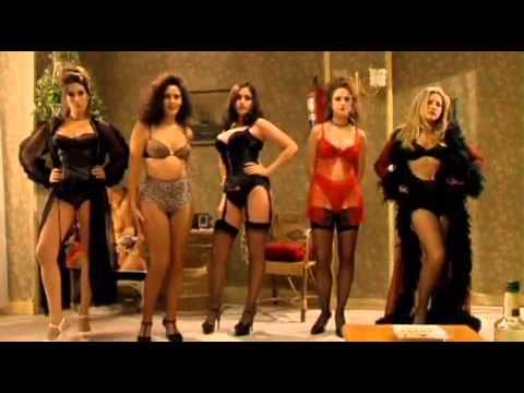 prostitutas torrente prostitutas alcudia