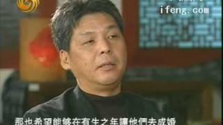 鄧麗君唯一承認得戀情,輿臺灣富傢少爺秘密訂婚。