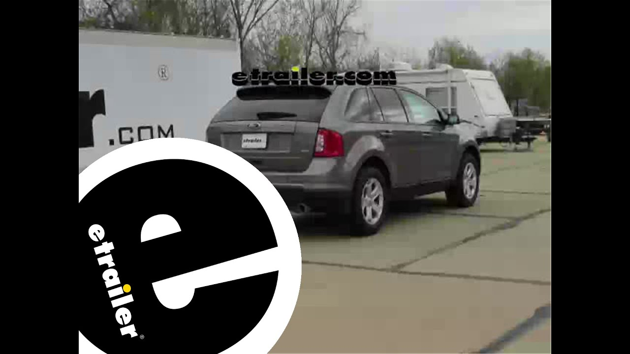 2014 ford edge trailer hitch wiring wiring diagrams thumbs Ford Edge Cargo Mat 2011 Ford Edge Trailer Wiring Harness #12