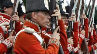 The Battle of Fort George - Canada's Greatest Summer Job