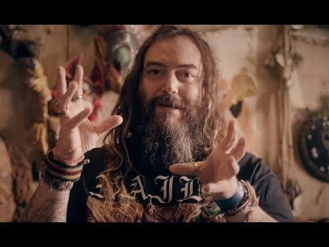 "Soulfly release 1st trailer for new album ""Ritual"" - Light The Torch debut ""Die Alone"" video"