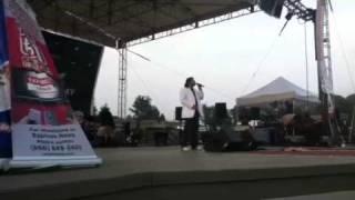 Pakistan Day Centerville Virginia!!! 2011 Ahmed Jahanzeb