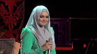 Dato' Sri Siti Nurhaliza - Kamelia