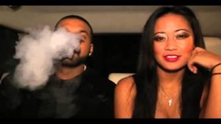 Pure Music Generals (PMG) - Dj Turn It Up -Cover- (DJ YELLOW CLAW)