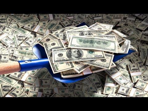 Муж не дает деньги – заговор на щедрость мужа