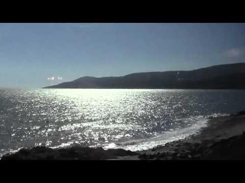 petit train leger de charlevoix la malbaie baie saint paul