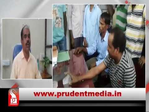 Prudent Media Konkani News │20 Sep 17 │Part 2