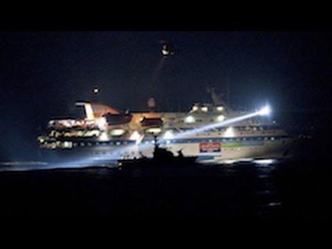 UN Gaza Flotilla Report Gravely Flawed