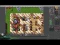 Voucher 24H Stream Server : Celesta (Druid 698) (Knight 556)