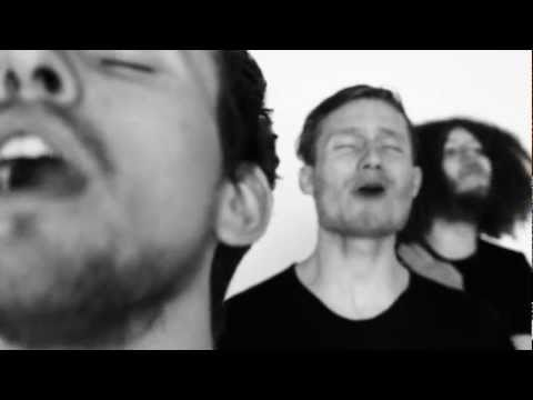 Agent Fresco - Implosions (Official Video)