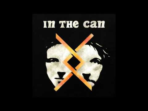 In The Can - Sally (I Feel Alright) (official)