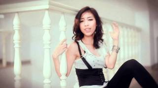 House Of Dreams Yo Girls - Huong Sen (MV HQ)