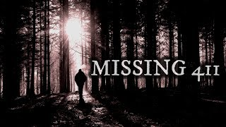 4 TRUE Strange & Unsolved State Park Missing People Cases