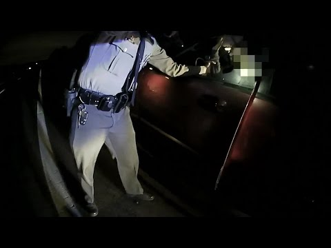 Ohio-police-department-share-video-of-tense-traffic-stop