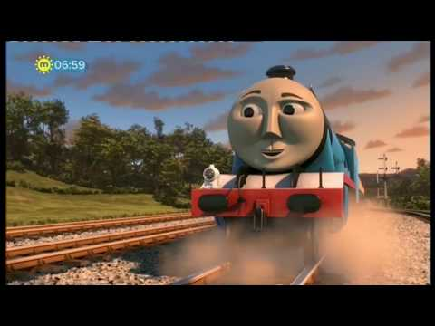 Philip's Number - UK - HD