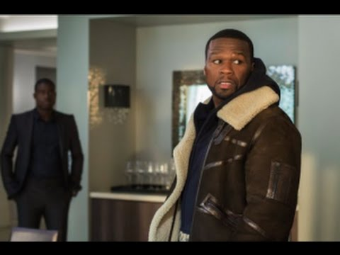 Power Season 2 Episode 2 Review & After Show | AfterBuzz TV