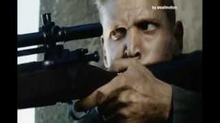 sniper ile burak yılmaz'ı düşürmece - Official Video