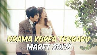 Video 6 Drama Korea Maret 2017 | Terbaru Wajib Nonton download MP3, 3GP, MP4, WEBM, AVI, FLV Juni 2017