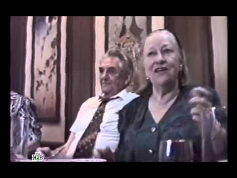 Наталья Гундарева  Личная жизнь актрисы