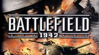 Battlefield 1942 Theme Song 1 Hours