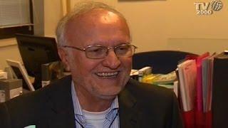 Padre Renato Chiera, missionario Fidei Donum in Brasile, ci racconta l
