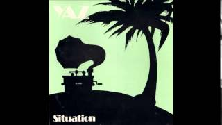 Yazoo - Situation (Pop Version Edit) 2014