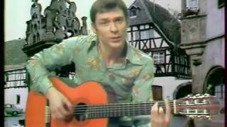 Reinhard Mey - Der Meterologe (1977)