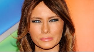 Limbaugh: Nude Melania Pics Might 'Wrap Up' The LGBT Vote For Trump