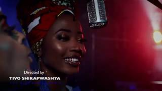 ZAMPHIA 2020 THEME SONG FEATURING YO MAPS, SALMA & ESTHER CHUNGU