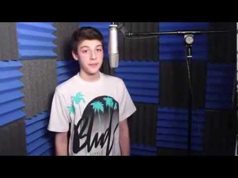 Jessie J Price Tag Cover By Justin Johnes