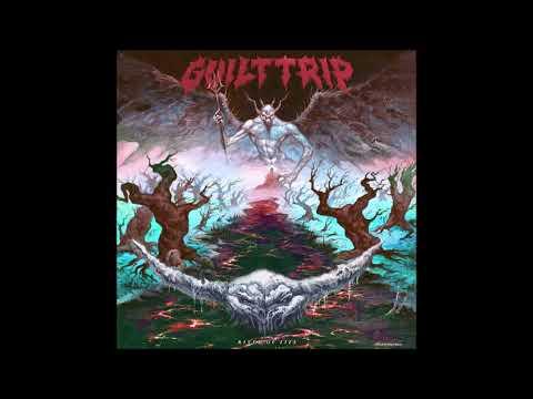 Guilt Trip - River Of Lies 2019 (Full Album) Mp3