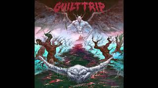 Guilt Trip - River Of Lies 2019 (Full Album)