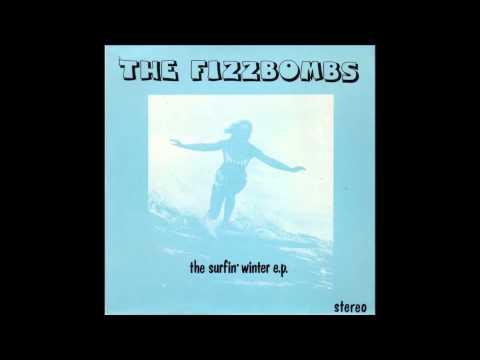 The Fizzbombs - Blue Summer