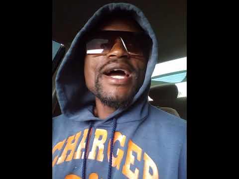 Download Wanipanga Chizende by Smokey haangala jr ft Mr kokoto and zuzey jay