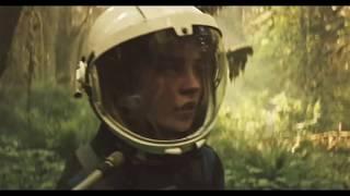 Перспектива — Трейлер 2018 (фантастика)