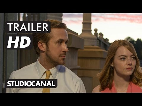 LA LA LAND | Trailer 4 | Deutsch German | Jetzt im Kino!