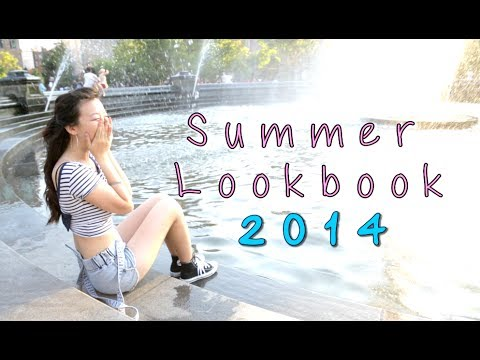 summer-lookbook-2014