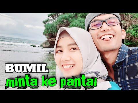 vlog-pantai-di-gunung-kidul