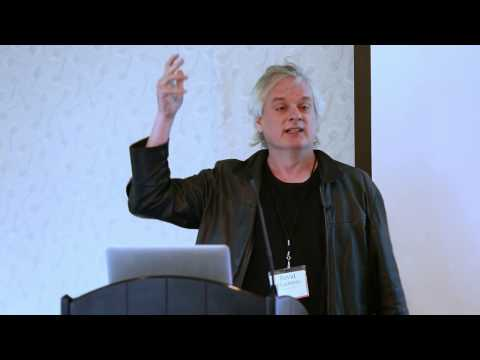 Dirty Secrets of Consciousness by David Chalmers