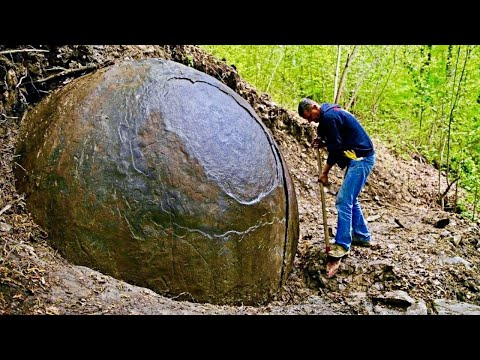 10-strangest-things-found-in-the-amazon
