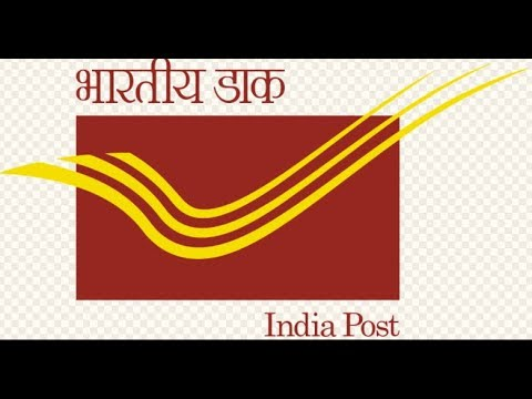 Earn Monthly Income from Post Office MIS: Monthly Income Plan se Guaranteed Return Paayein